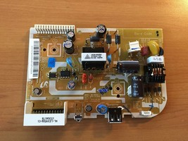 Samsung BD-H6500 BD-J6300 AK94-00695A  Power Board  Pulled From New Player - $8.59