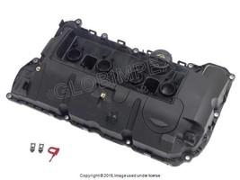 Mini R56 R57 Valve Cover Genuine +1 Year Warranty - $381.70