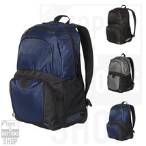 PUMA 25L Two-Tone Backpack School College Laptop Backpack - PSC1028 New ... - $39.99