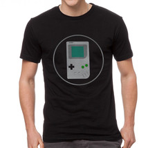 Tee Bangers Circle Game Men's Black T-shirt NEW Sizes S-2XL - $11.87+