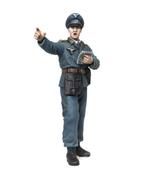 1/48 Overlord FallschirmjägerEarly War Set 01 48-0010-A Officer Resin Kit - $7.99