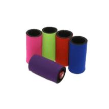Pink, Tall - Securitee Blanket Insulin Vial Protector - $4.99