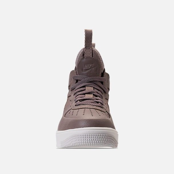 Nike Air Force 1 Ultraforce Mid Sepia Stone and 50 similar items