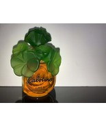 Grés - Cabotine - Eau de Parfum - 60 ml - RARITAT, VINTAGE, LUXUS - $129.00