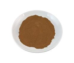 Aspen Bark Botanical Extract Powder - $6.50