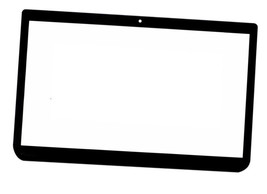 Touch Digitizer Screen Panel Glass for Toshiba Satellite E45T-A4100 A4200 A4300 - $69.00