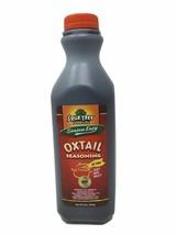 Spur Tree Jamaican Oxtail Seasoning (medium, 35 oz) - $19.00