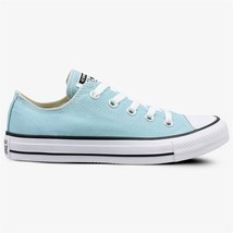 Converse Sneakers Chuck Taylor All Star, C160460 - $166.94 CAD