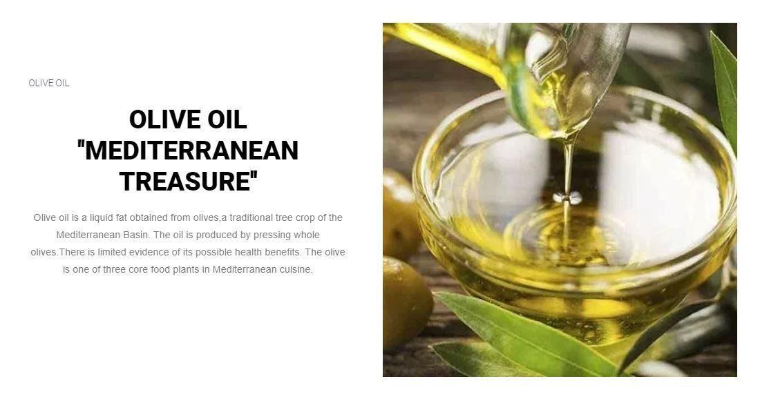 ORGANIC Pine Honey 480gr-16.93oz Kalavrita Greek Excellent taste NEW HARVEST BIO image 9