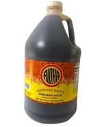 Aloha Hawaiian Style Teriyaki Sauce 1 Gallon - $79.89