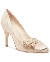 kate spade new york Alessia Pumps Shoes Size 6.5 MSRP: $228.00 - $98.99