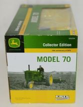 John Deere LP53344 Collector Edition 70th Anniversary Model 70 image 3