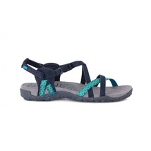 Merrell Sandals Terran Lattice, J56516 - $216.00