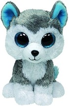 Ty Boo Buddy Slush Dog - $21.69