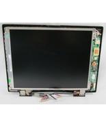 Micron Transport Trek VLX NBK001385-00 12.1 LCD Display Assembly 1990-16... - $14.84
