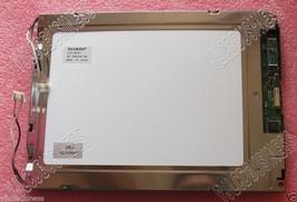 new LQ10D42 LQ10D421 SHARP TFT 10.4-inch 640*480 LCD PANEL 60 days warranty - $43.70