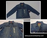 Austin jean jacket medium wash collage 2017 06 26 thumb155 crop