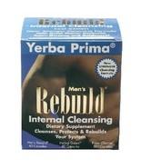 Yerba Prima Men Intrnl Clns (1x1KIT ) - $43.00