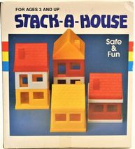 Stack - A - House Four Star International Company #44127 image 6