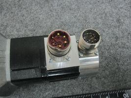 Bodine Electric 22B3FEBL-Z2 DC Gear Motor 38VDC 310-0057 image 5
