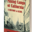 3d ghost towns  mining camps of california thumb155 crop
