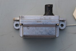 2003-2008 INFINITI FX35 YAW RATE SENSOR K6455 - $78.40