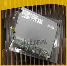 T-51513D104JU-FW-A-AIN LCD panel 240*128 90 days warranty new - $128.25
