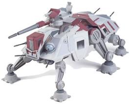 Star Wars rajbirkle AT-TE - $79.09