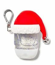 Hand Sanitizer Holder Compatible w/Bath and Body Works Hand Sanitizer - ... - $7.91