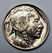 1913 Type 1 Buffalo Nickel 5¢ Coin Lot # 818-30