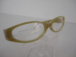 Michael KORS MK 540 AF (109) Burch 50 x 15 135 mm Eyeglasses Frame - $65.41
