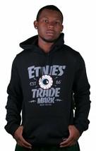 Etnies Trademark Fleece image 1