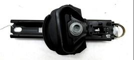 2006-2009 Mercedes CLS500 W219 Oem Left Front Seat Belt Height Adjuster - $18.70