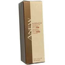 New Sealed Avon Anew Alternative Intensive Age Day SPF 25 Face Cream  1.... - $29.99