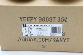 Neu in Box Adidas Yeezy Boost 350 V2 Triple Weiß Neu Größe 8 image 9