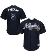Freddie freeman atlanta braves thumbtall