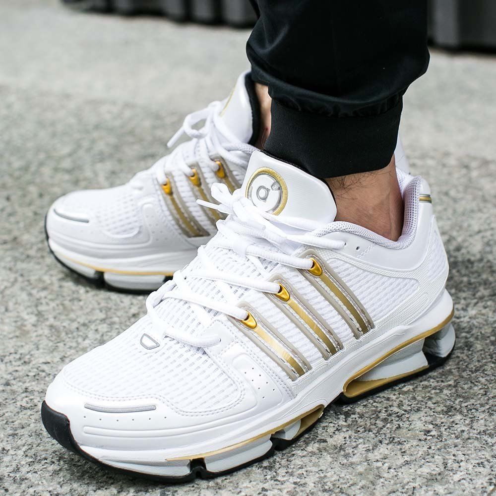 buy popular 926a2 18c94 Adidas Originals A3 Twinstrike Running Shoes and 50 similar items