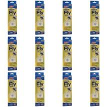 815825012349 KIT WINDOW FLY TRAPS - $46.72