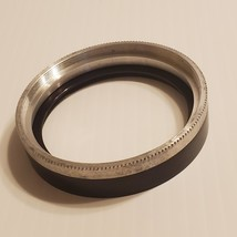 Tiffen #818 series #8  adapter ring. Made in USA  - $10.00