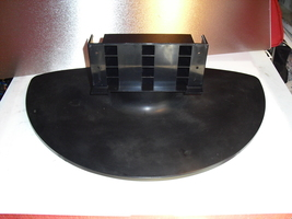 4855219000,  base  stand   for  tv - $24.99
