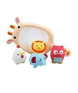 East Majik Children Bath Water Educational Toys Marine Animal Toy Set #6 - $20.43