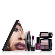 Huge make up jewlery and beauty items all new! - $66.76