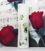 Yves Rocher Pur Desir De Gardenia Body Lotion 6.7 FL. OZ. - $69.99