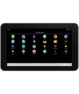 "Naxa NID-9009 9"" Core Tablet with Android OS 7.1 and GMS Certification - $92.34"