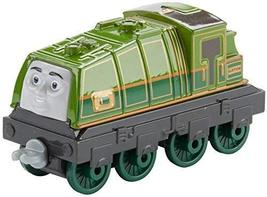 Thomas & Friends Fisher-Price Adventures, Gator - $9.85