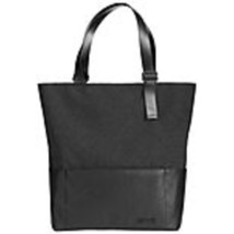 Targus OLO001 Carrying Case (Tote) for 13 Notebook - Black - $77.66
