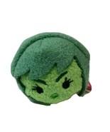 Disney Tsum Tsum Plush Mini She Hulk Marvel - $9.49