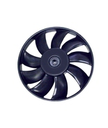 ACDelco 15-80689 Engine Cooling Fan Blade Right GM 10427836 Original Equ... - $69.99