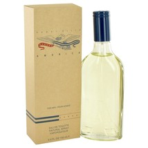 America By Perry Ellis Eau De Toilette Spray 5 Oz 416819 - $25.31