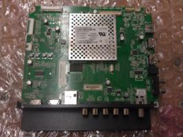 756TXDCB02K061 Main Board From Vizio E500I-A1 Lcd Tv - $37.95